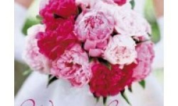 Wedding Bouquets: Over 300 Designs for Every Bride Book.